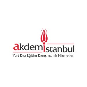 Akdem İstanbul