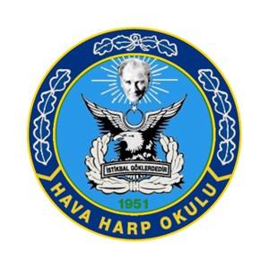 Yeşilköy Hava Harp Okulu